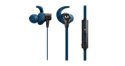 lace-wireless-sports-earbuds-indigo-3ep200in-remote